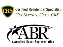 Sedona CRS Certified Residential Specialist, Sedona agent referrals