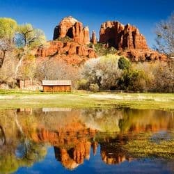 Red Rock Loop Sedona homes for sale
